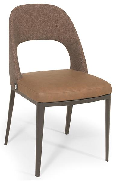 Stuhl 4133