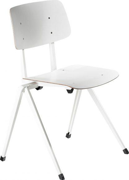 Stuhl Galvanitas S 17