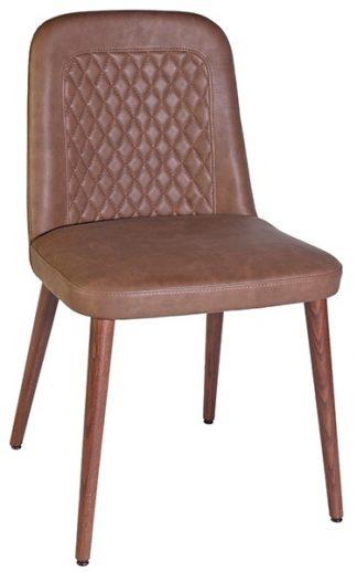 Stuhl Da Vinci 1