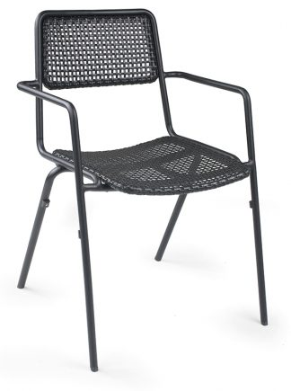Outdoor Sessel Dwight