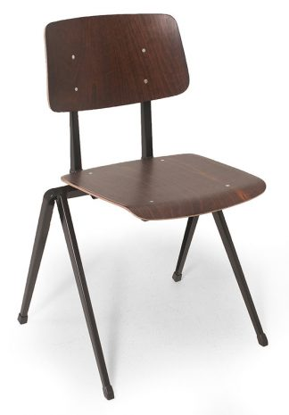 Stuhl Galvanitas S17