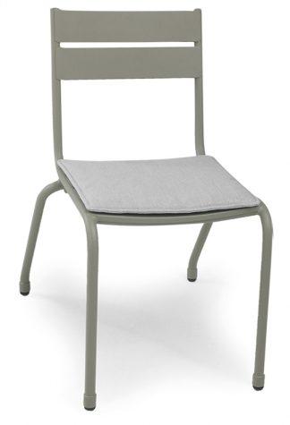 Sitzkissen Stuhl Girola