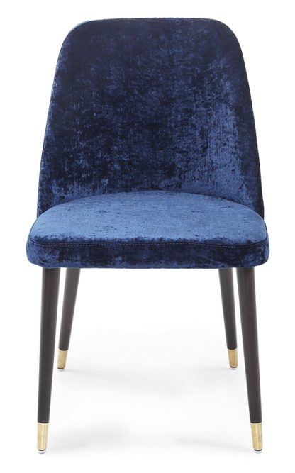 Stuhl Lovena 1