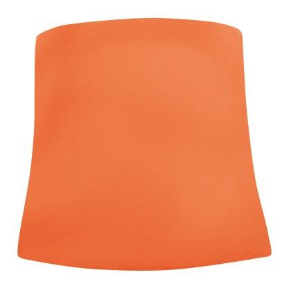 sk peer orange