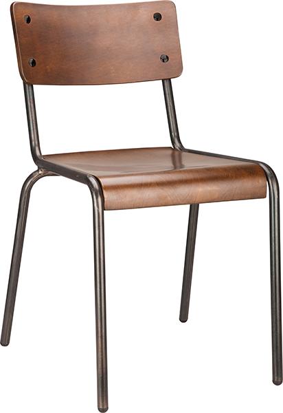Stuhl Student 1