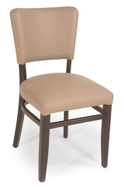 michel 1 Stuhl