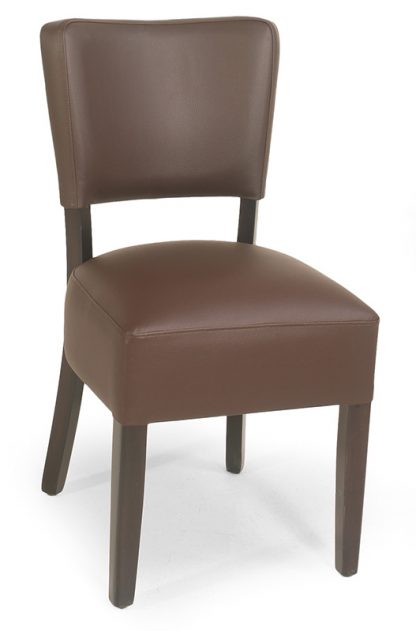 michel 2 stuhl