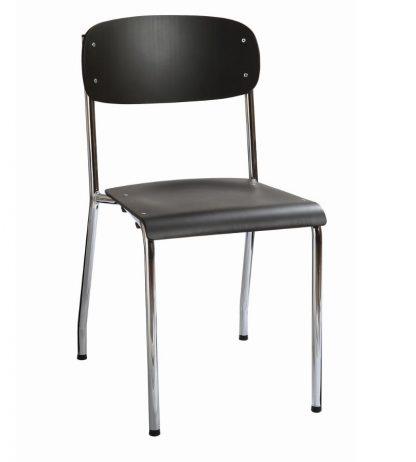 Stuhl Modell 117 N