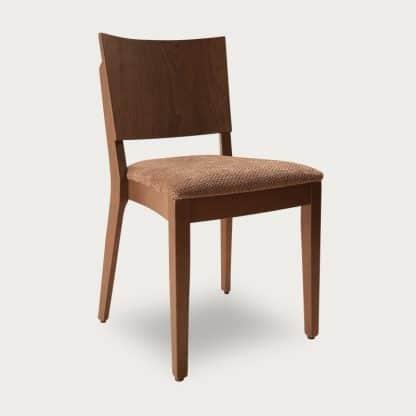 Stuhl Max 5940