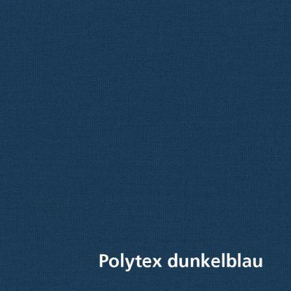 polytex dunkelblau