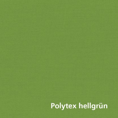 polytex hellgrün
