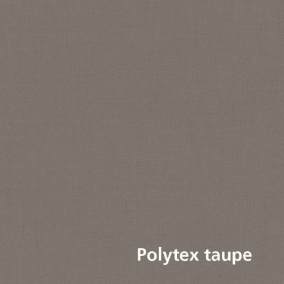 polytex taupe